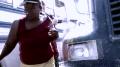 Far Away - Lecrae (Haiti Relief)