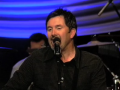 "Mark Harris - ""One True God"" Live"