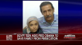 "Christian in Egypt: ""They Try to Kill Us"" 15 year old asks Obama for help"