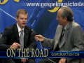 Gospel Music Today February 8 2010