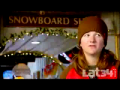 2010 Olympian Kelly Clark - Snowboarding &amp; Christ