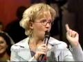 What a Friend We have in Jesus - COMEDIAN Chonda Pierce