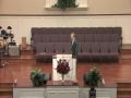 Seven Truths About God's Love Part 2