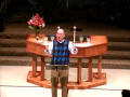 02/14/2010 Praise Worship Service Sermon
