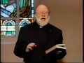 Romans 9-16 explained by Catholic priest