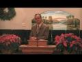 True Gospel Baptist Church