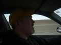 Crazy drives, the unmentioned...
