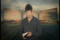 Jeremy Camp Devotional - My Fortress