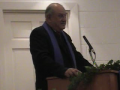 12-06-2009 Sermon