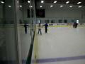 skating Baby