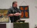 February 20th 2010 Sermon