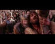 Passion of Jesus Christ Music Video (GREEK)