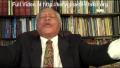 Anti-Christ And False Prophet | Revelation 13