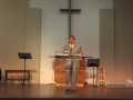 RIGHTEOUSNESS, CLOTHED WITH JESUS 2OF7 -