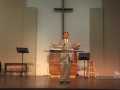 RIGHTEOUSNESS, CLOTHED WITH JESUS 3OF7 -