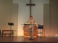 RIGHTEOUSNESS, CLOTHED WITH JESUS 4OF7 -