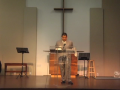 RIGHTEOUSNESS, CLOTHED WITH JESUS 6OF7 -