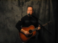 Steven Lee Thornhill - Playing and Singing original - Into the Father's Arms