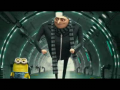 Despicable Me - Meet the Minions!