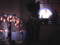 Living Way Church LIFE Drama (Christmas Production) Part 2 of 2