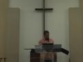 ICHABOD - GOD'S GLORY HAS DEPARTED 1OF7