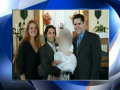 Jewish Mom Bars Dad From Taking Daughter To Church