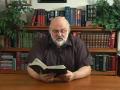 Calvary Chapel Lancaster, PA - Psalm 109-111 Bible Study