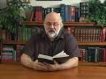 Calvary Chapel Lancaster, PA - Psalm 112-116 Bible Study