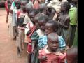 Mission To Uganda