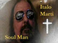 In God I Put My Trust -- Italo Marti/Soulman
