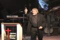 Pastor Dann E. Travis
