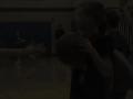 Anderson Boys Basketball 2010
