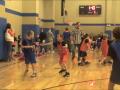 Anderson Boys Basketball Highlights (2 Min)