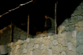 Bethlehem's Blessings 2009