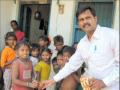 Jesus Gospel Ministry Narsapur Andhra Pradesh India