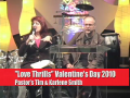 "Pastor Tim & Karlene Smith ""Talkin' about Love"""