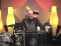 "Pastor Tim Smith ""Finding Real Peace"""