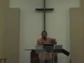 ICHABOD - GOD'S GLORY HAS DEPARTED 2OF7