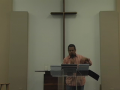 ICHABOD - GOD'S GLORY HAS DEPARTED 3OF7