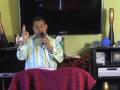 EL PROPOSITO DE DIOS 2de7