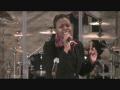 Trinity Church Worship 2-28-10 Pastor Letisha Hines P2