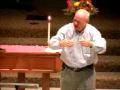 02/28/2010 Praise Worship Service Sermon