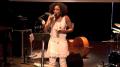 Jan Willem van Delft Trio feat. Sharon Kips - Come unto Me