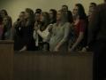 Revival Choir of Freedom Baptist Church