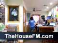 The House FM / Praise 88.7 Pledge Drive 2010 Day 1 Recap!