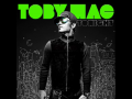 Tobymac City on Our Knees soundtrack