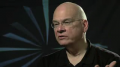 Tim Keller - The New Atheist Message
