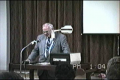 Rev.Doug Warren Part 1 - 1994 - Spiritual Warfare