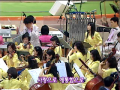 Nissi Orchestra (Manmin Central Church - Rev.Dr.Jaerock Lee)