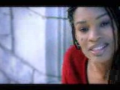 Nicole C. Mullen - My Redeemer Lives (Music Video)